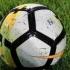 Partide de fotbal amânate în Belarus şi Germania