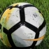 Coronavirusul a oprit fotbalul şi în Mexic