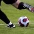 Se încing spiritele în Liga Old-Boys Constanța la fotbal
