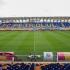 Zăpada a mutat Turul de Elită U19 pentru EURO 2018 la Ploiești