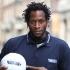 Ugo Ehiogu, căpitanul lui Middlesbrough din dubla cu Steaua a murit după un atac de cord