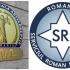 Preşedintele UNJR îi cere lui Iohannis desecretizarea protocoalelor SRI-DNA