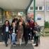 """Profesori de la Colegiul Național """"Mircea cel Bătrân"""" Constanța au participat la Proiectul Erasmus """"Trei mări bilingve"""""""