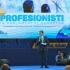 Programul PNL pentru europarlamentare - seriozitate și competență
