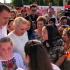 Viorica Dăncilă: Voi scăpa România de cel mai toxic președinte pe care l-a avut vreodată