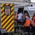 Accident rutier în Franța. Doi copii au murit și alți șapte au fost răniți