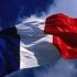 Ideile politice şi economice ale principalilor candidaţi în scrutinul prezidenţial din Franţa