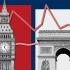 """Franţa este """"principalul obstacol"""" în calea unui acord M. Britanie – UE?"""