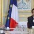 Franţa solicită redeschiderea frontierelor în spaţiul UE şi avertizează că va aplica reciprocitatea
