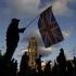 Franţa spune NU unei amânări a Brexitului