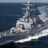 NATO, pregătit pentru misiuni de patrulare în Marea Egee în scopul descurajării traficanților de migranți
