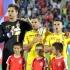 """16 """"stranieri"""" pe lista preliminară a lui Contra pentru dubla cu Lituania și Serbia"""
