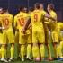 Contra a convocat 26 de jucători pentru meciurile cu Norvegia și Malta