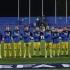Tricolorii au căzut două locuri în clasamentul FIFA