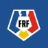 UEFA a amendat FRF din cauza incidentelor din partida România - Suedia