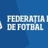 Al cincilea arbitru român depistat pozitiv