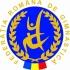 Alegerile pentru funcţia de preşedinte al FRG nu vor mai avea loc joi