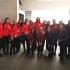 Fără jucătoarele de la Corona Braşov la CM de handbal feminin