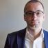 Frisbo, o afacere inteligentă! Furnizor de servicii complete de e-fulfillment din România