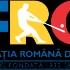 Un nou partener pentru Federația Română de Oină