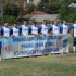 Frontiera Tomis Constanţa a câştigat Cupa Federației la oină