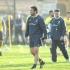 Federaţia Română de Rugby a reziliat contractele antrenorilor Thomas Lievremont și Olivier Rieg