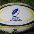 România a învins Rusia, în Rugby Europe Championship