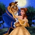 """Coaliţia pentru Familie sugerează interzicerea filmului Disney """"Frumoasa şi Bestia"""""""