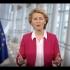 FT: Bruxelles-ul va solicita noi taxe pentru plata datoriilor generate de criza pandemiei