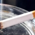 """Fumezi taxe! Cresc accizele, iar legislația europeană nu are soluții """"de avarie"""""""