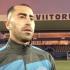 Încă un fotbalist brazilian la FC Viitorul Constanța