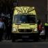 Atac la Barcelona! O furgonetă a intrat în mulțime