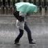 Weekend sub cod galben de ploi și vânt în vestul, centrul şi nordul ţării