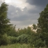 Atenționare de vreme instabilă! Județul Constanța, sub cod galben de furtuni