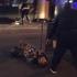 Cum au încercat atacatorii din Londra să înșele Poliția