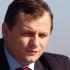 Iohannis îl nominalizează în funcţia de director SIE pe Gabriel Vlase, deputat PSD