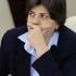 Ce gafă uriașă a făcut Laura Codruța Kovesi în plângerea de la CEDO