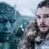"""Nominalizările premiilor Emmy 2019. """"Game of Thrones"""" - un nou record"""