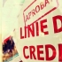 Garanții de stat la refinanțarea creditelor?