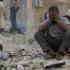 Garanţii păcii în Siria nu reuşesc să oprească focul asupra civililor