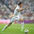 Gareth Bale, cel mai rapid fotbalist din lume