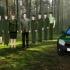 Se înființează Gărzile forestiere! Președintele a semnat decretul