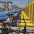 Bulgaria va importa gaze din Cipru pentru planificatul hub de la Marea Neagră