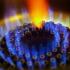 Fără gaze naturale în Eforie Nord și Sud