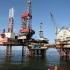 Ungaria cere ajutorul lui Trump pentru extracţia de gaze în Marea Neagră