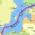 Statele Unite vizează măsuri pentru sistarea gazoductului Nord Stream 2