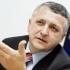 Președintele ANAF, demis de premierul Dacian Cioloș