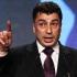 Gelu Vişan: Alegerile au fost furate la rupere, cu soft-ul STS