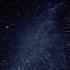 Ploaia de stele Geminide, în această noapte!