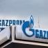 Generozitate Gazprom: preţuri mai mici la gaze pentru R. Moldova